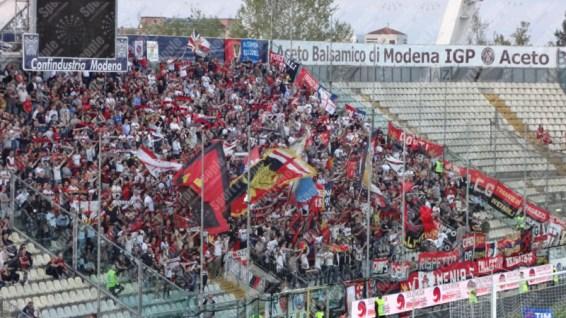 Carpi-Genoa-Serie-A-2015-16-18