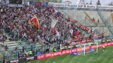 Carpi-Genoa-Serie-A-2015-16-20