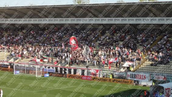 Carpi-Genoa-Serie-A-2015-16-22