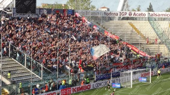 Carpi-Genoa-Serie-A-2015-16-24