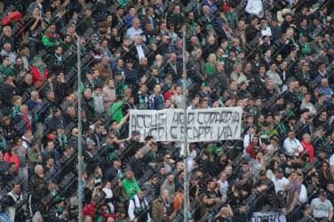 Carpi-Sassuolo-Serie-A-2015-16-04