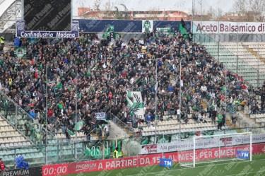 Carpi-Sassuolo-Serie-A-2015-16-13