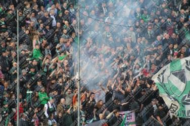 Carpi-Sassuolo-Serie-A-2015-16-17