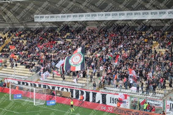 Carpi-Sassuolo-Serie-A-2015-16-19