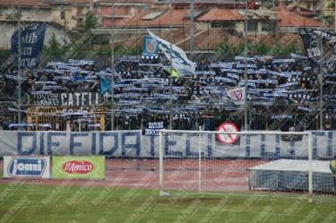 Cavese-Siracusa-Serie-D-2015-16-03