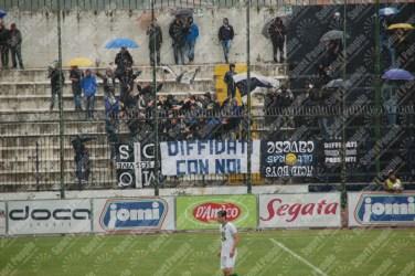 Cavese-Siracusa-Serie-D-2015-16-06