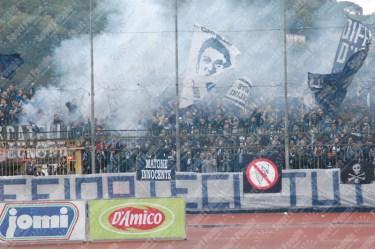 Cavese-Siracusa-Serie-D-2015-16-19