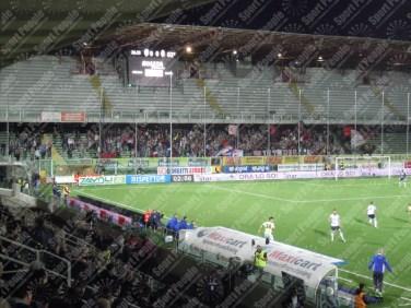 Cesena-Crotone-Serie-B-2015-16-05