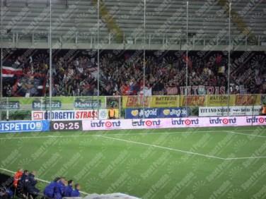 Cesena-Crotone-Serie-B-2015-16-07