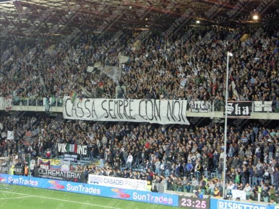 Cesena-Crotone-Serie-B-2015-16-11