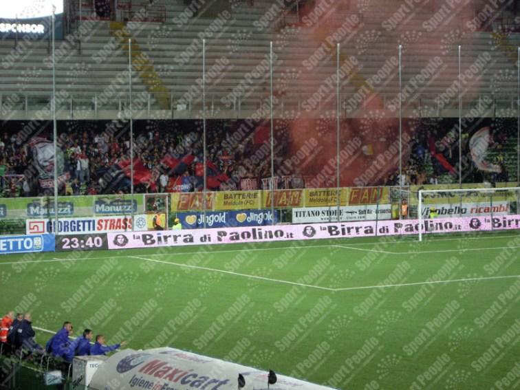 Cesena-Crotone-Serie-B-2015-16-12