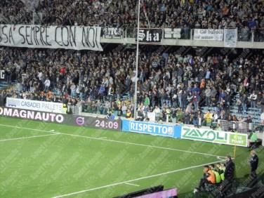 Cesena-Crotone-Serie-B-2015-16-13