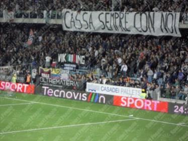 Cesena-Crotone-Serie-B-2015-16-14