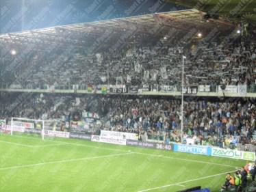 Cesena-Crotone-Serie-B-2015-16-19