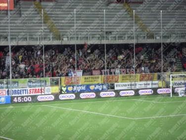 Cesena-Crotone-Serie-B-2015-16-24