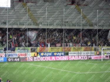 Cesena-Crotone-Serie-B-2015-16-25