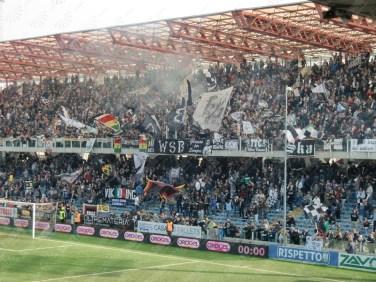 Cesena-Latina-Serie-B-2015-16-05