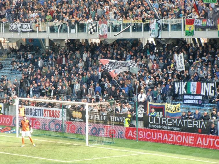 Cesena-Latina-Serie-B-2015-16-09