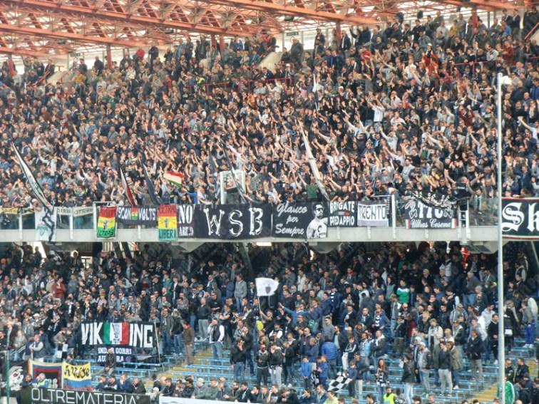 Cesena-Latina-Serie-B-2015-16-12