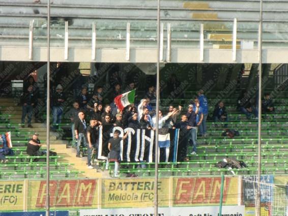Cesena-Latina-Serie-B-2015-16-21