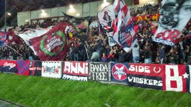 Cosenza-Benevento-Serie-B-2015-16-01