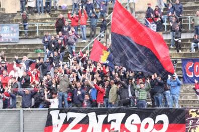 Cosenza-Foggia-Lega-Pro-2015-16-01-05