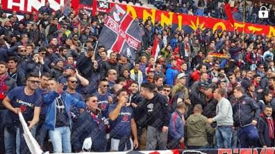 Cosenza-Foggia-Lega-Pro-2015-16-02-11