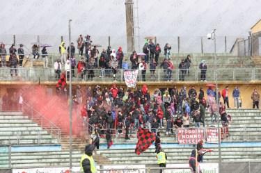 Cosenza-Foggia-Lega-Pro-2015-16-03-02