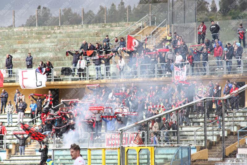 Cosenza-Foggia-Lega-Pro-2015-16-03-06