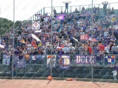 Empoli-Fiorentina-Serie-A-2015-16-02