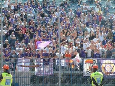 Empoli-Fiorentina-Serie-A-2015-16-29