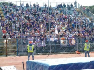 Empoli-Fiorentina-Serie-A-2015-16-30