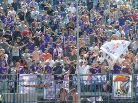 Empoli-Fiorentina-Serie-A-2015-16-33