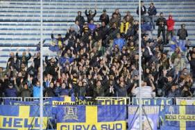 Empoli-Verona-Serie-A-2015-16-07
