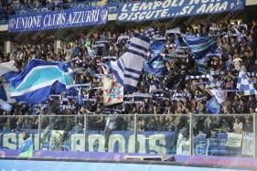 Empoli-Verona-Serie-A-2015-16-08