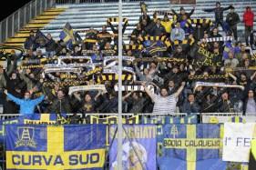 Empoli-Verona-Serie-A-2015-16-09
