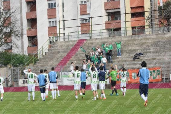 Fano-Avezzano-Serie-D-2015-16-11