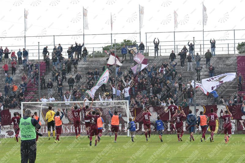 Fano-Avezzano-Serie-D-2015-16-12