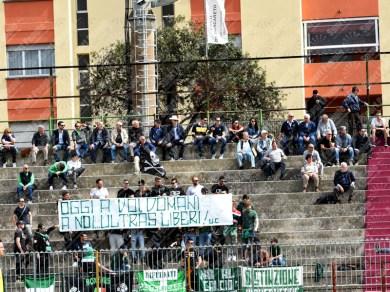 Fano-Castelfidardo-Lega-Pro-2015-16-02