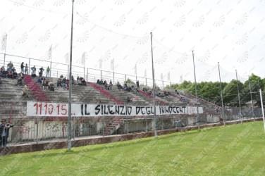 Fano-Castelfidardo-Lega-Pro-2015-16-04