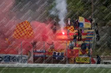 Finale-FBC-Angelo-Baiardo-Eccellenza-Ligure-2015-16-16