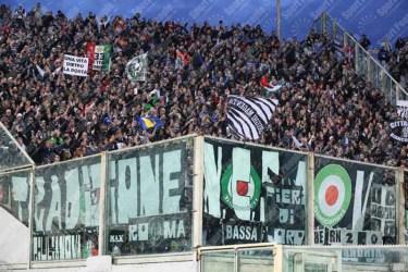 Fiorentina-Juventus-Serie-A-2015-16-02