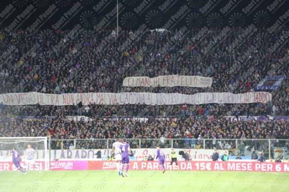 Fiorentina-Juventus-Serie-A-2015-16-15