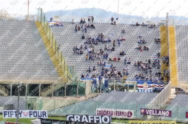 Fiorentina-Samp-Serie-A-2015-16-03
