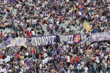 Fiorentina-Samp-Serie-A-2015-16-07