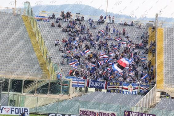 Fiorentina-Samp-Serie-A-2015-16-11