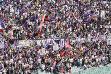 Fiorentina-Samp-Serie-A-2015-16-13