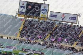 Fiorentina-Samp-Serie-A-2015-16-17