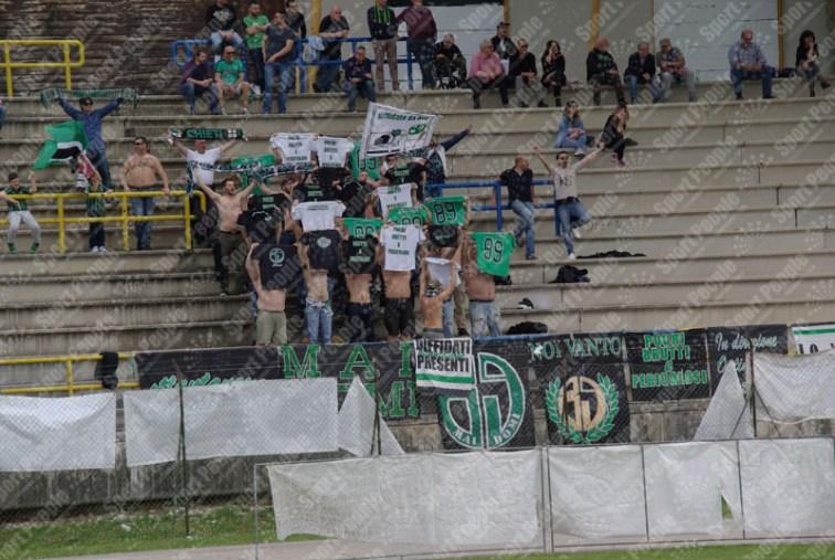 Folgore-Veregra-Chieti-Serie-D-2015-16-01