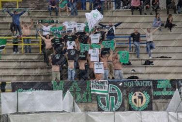 Folgore-Veregra-Chieti-Serie-D-2015-16-05
